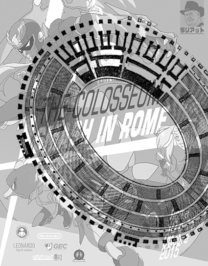 colosseol