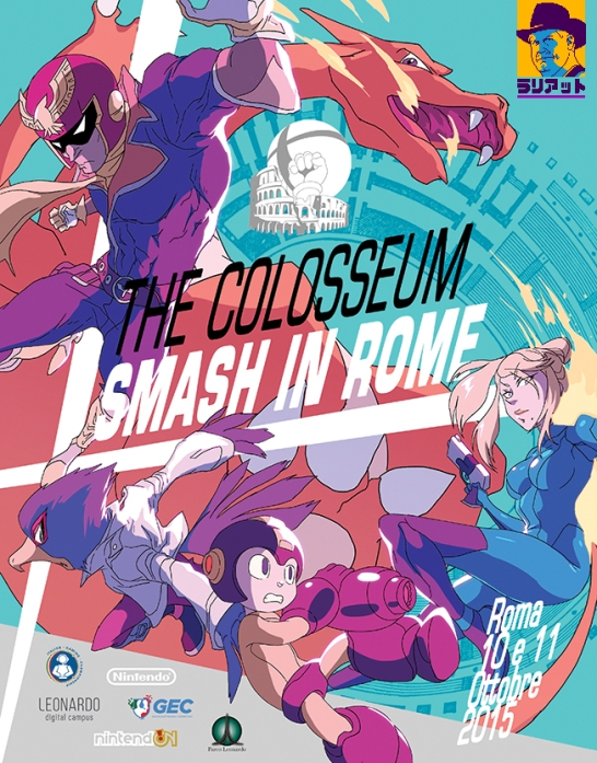 sample-poster-smash2