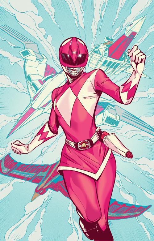 pink-ranger-cover-pop